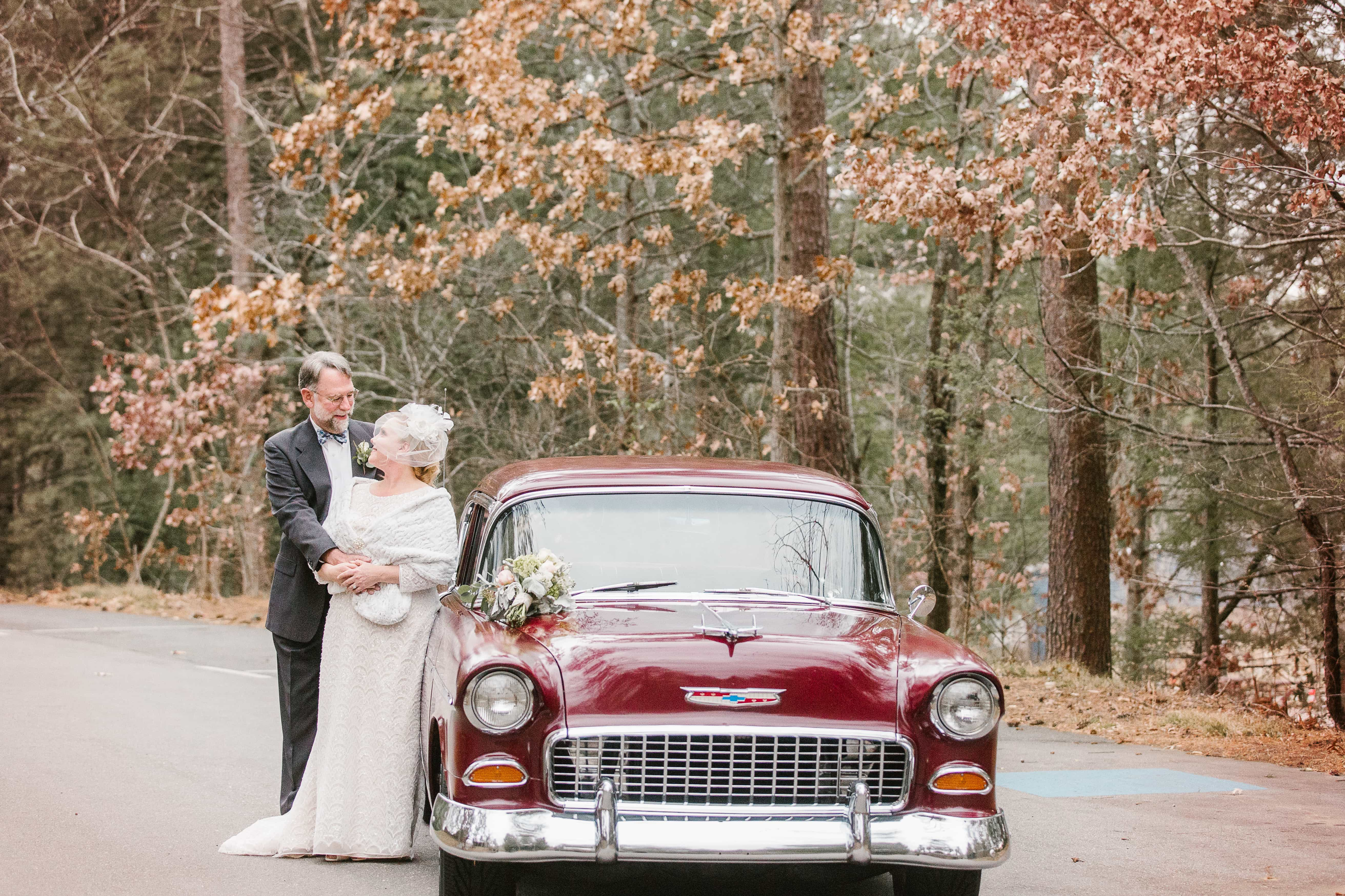 Asheville Wedding and Portrait Photographer Pricing Information