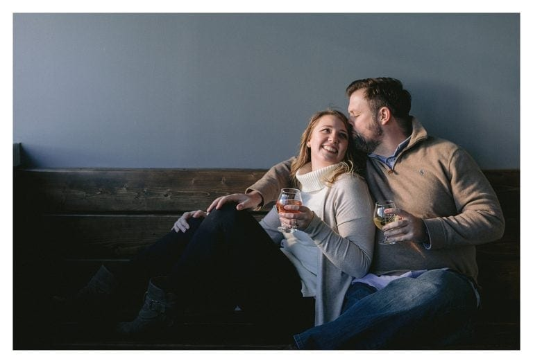Dating Sites i Asheville NC